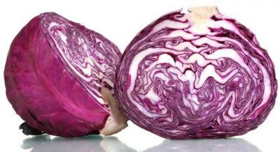 benefícios do Repolho para a sua Saúde- repolho-alimento-previne-cancer-3