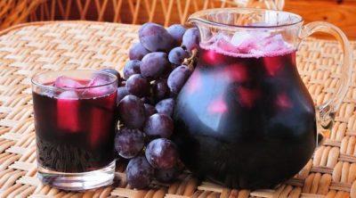 prevenção do Câncer-suco-uva-alimento-anticancer