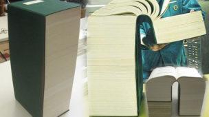 Cadê o manual da vida pós câncer