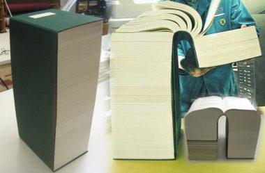Cadê o Manual de Instruções para Vida Pós Câncer ?