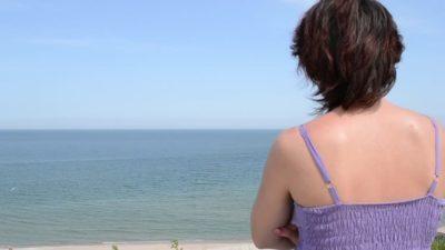 10 Dicas infalíveis para você evitar e controlar o enjoo causado pela Quimioterapia