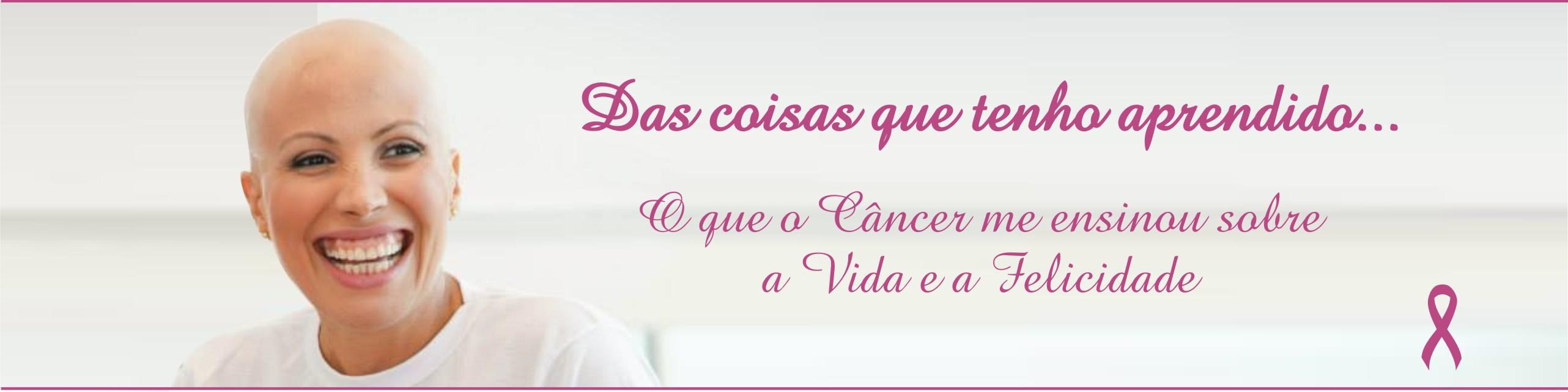 Como Enfrentar o Câncer Quimioterapia Tratamento