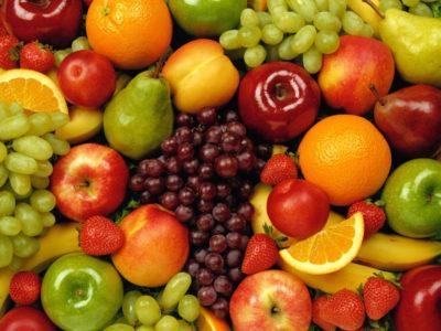 5 Hábitos Saudáveis que garantem uma vida longe do Câncer e outras doenças