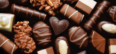 chocolate-para-quem-está-em-tratamento-faz-mal-à-saúde