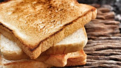10 alimentos que mais causam câncer10 alimentos que mais causam câncer