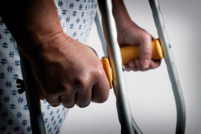 Direitos-dos-Pacientes-com-Câncer