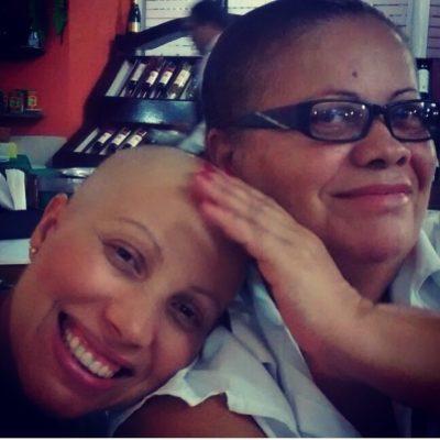 Estou com Câncer... Como contar para as pessoas que amamos