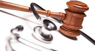 Conheça os Direitos dos Pacientes com Câncer e saiba como se beneficiar deles