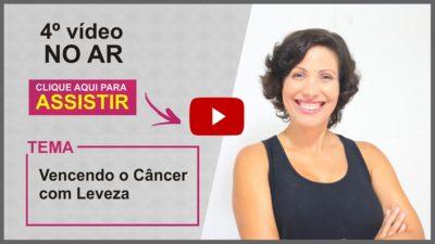 curso cancer cm leveza