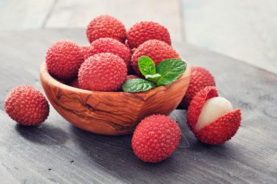 Alimentos para aumentar a imunidade durante e após a Quimioterapia