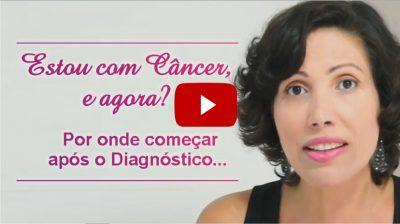 Como Ajudar Pessoas Com Câncer Dicas De Quem Sobreviveu à Doença