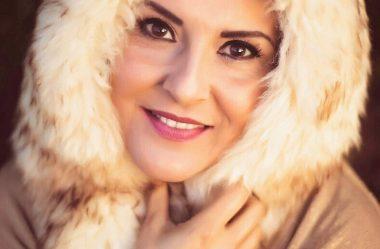 Conheça os perigos do inverno para pacientes de Câncer e previna-se!