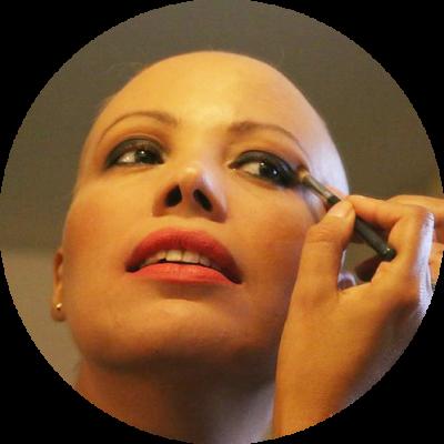 Mini curso de Maquiagem