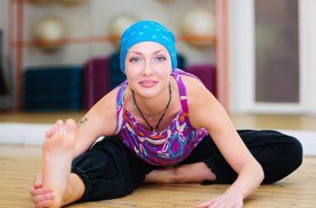 5 Fortes Razões para você praticar Atividades Físicas durante o Tratamento de Câncer