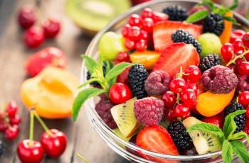O Doce Veneno: Por que Frutose causa Câncer?