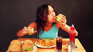 frutose causa câncer - dieta alcalina