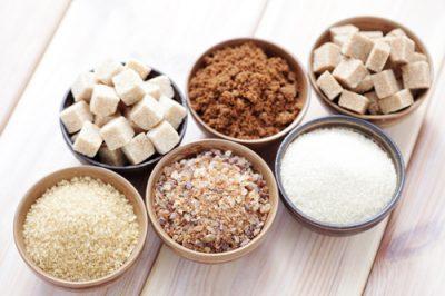 Frutose causa Câncer- Dieta Alcalina