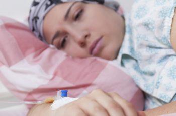 Por que você tem Câncer? E como eliminar as causas da doença