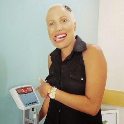 A importância do Nutricionista para pacientes de Câncer