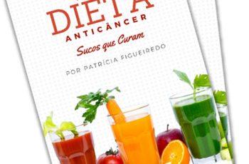 Livros e Cursos para quem está enfrentando o Câncer