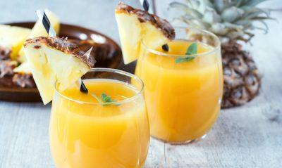 Sucos Funcionais - Sucos que curam- dieta alcalina