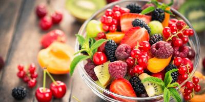 frutose câncer
