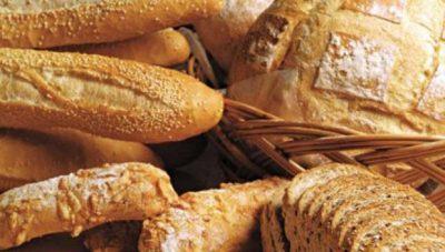 alimentos que mais inflamam você