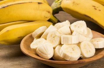 Segundo Cientistas, comer Banana pode prevenir Câncer!