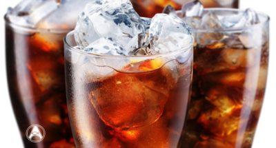 Refrigerante dá Câncer