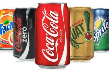 Tomar Refrigerante dá Câncer? 10 fortes razões para você parar de consumir!