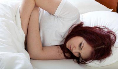 10 Sintomas iniciais do Câncer frequentemente negligenciados