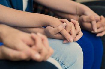 Como Amar, Apoiar e Cuidar do Paciente de Câncer…