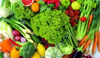 Dieta Alcalina é superior à Dieta Cetogênica para combater câncer