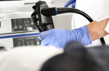 Câncer e os Exames Preventivos que salvam vidas e aumentam as chances de Cura