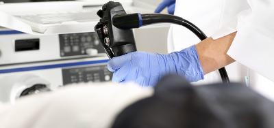 Câncer e os Exames Preventivos que salvam vidas