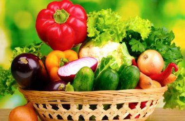 Dieta Alcalina e o Câncer : Guia para iniciantes