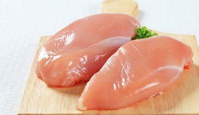 a relação entre o consumo de Carne e o Câncer