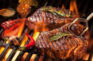 Qual é a relação entre o consumo da Carne e o Câncer?