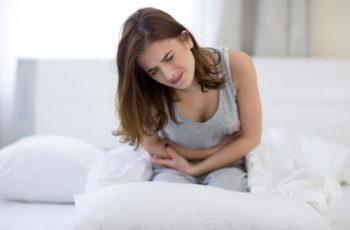 Como saber se o seu corpo está muito inflamado e reduzir a inflamação crônica