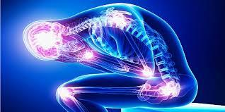 Corpo seu você como reduzir no pode a inflamação