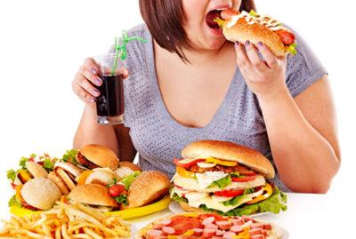Como saber se o seu corpo esta muito inflamado e reduzir a inflamacao cronica