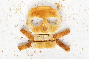 Saiba porque você deveria parar de comer glúten e como viver (bem) sem trigo