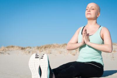 tratamentos alternativos ao Câncer