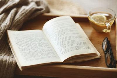 A Forte Conexão entre o Café da Manhã e nossa Fadiga Física e Mental