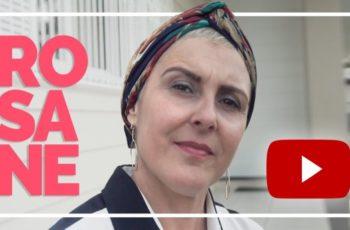 Câncer- A doença que ensina a viver…