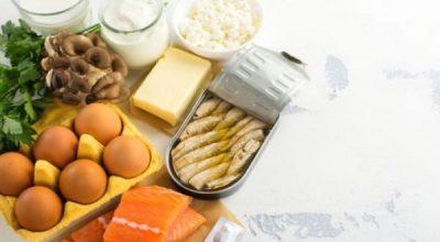 Mitos e Verdades sobre a relação da Vitamina D e o Câncer