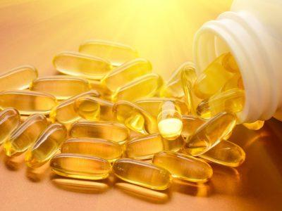 Vitamina D e Câncer