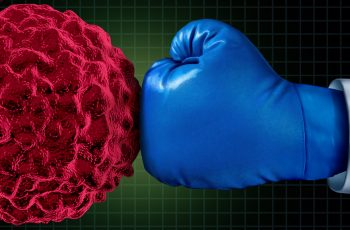 Novidades nos tratamentos do Câncer… Estamos mais perto da cura!