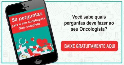 e-book 50 perguntas oncologista