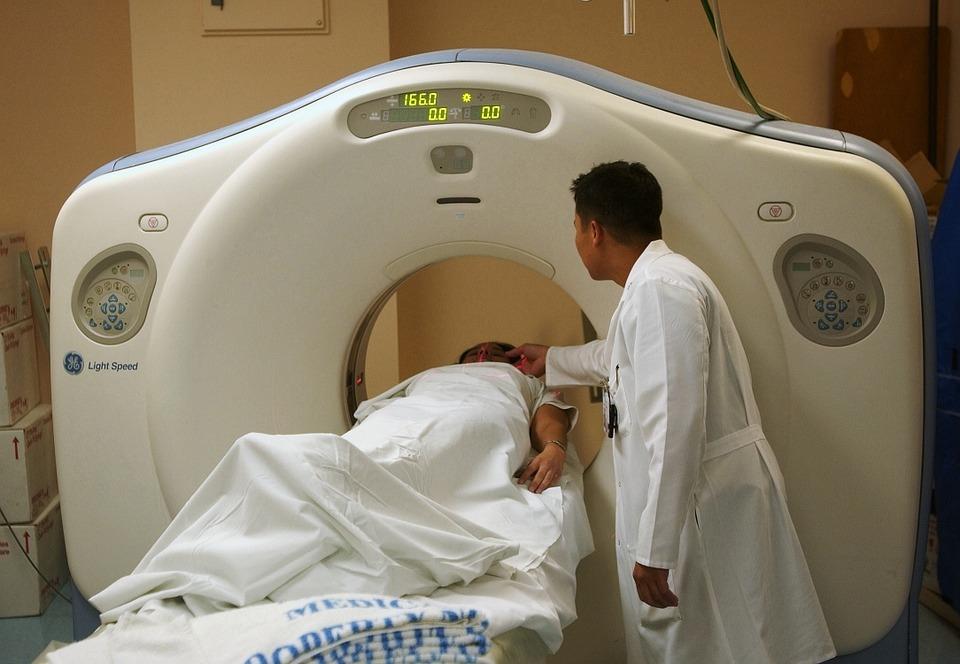 Depois do tratamento de câncer: Exames e tudo o que você quer saber!